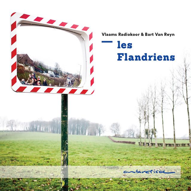 Les Flandriens