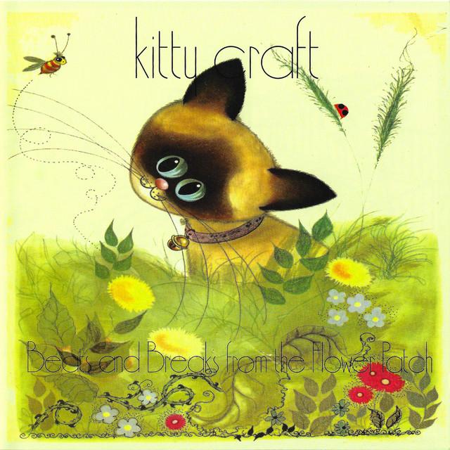 Kitty Craft