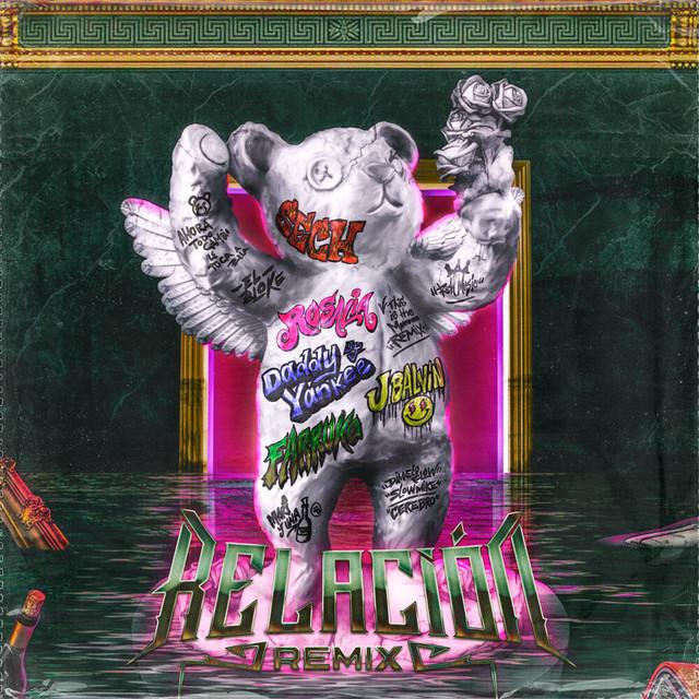 Relación - Remix