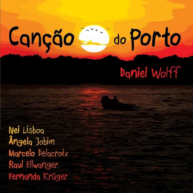 Canção do Porto