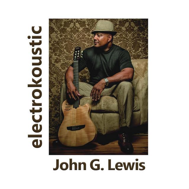 Electrokoustic