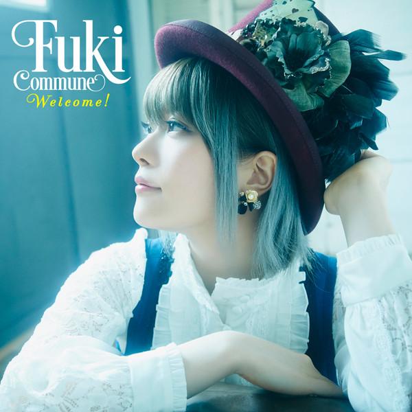 Fuki Commune
