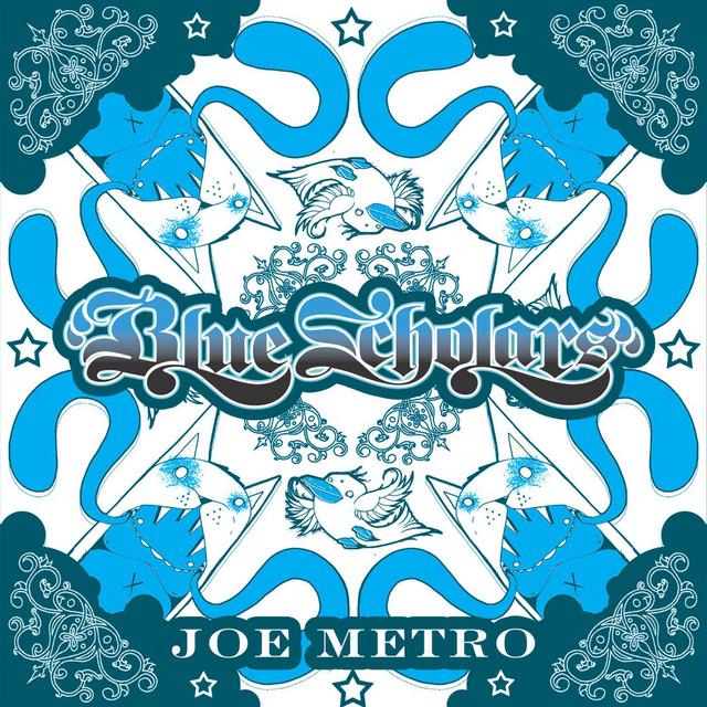 Joe Metro