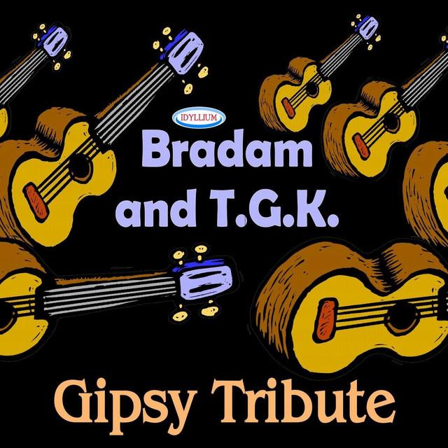 Gipsy Tribute