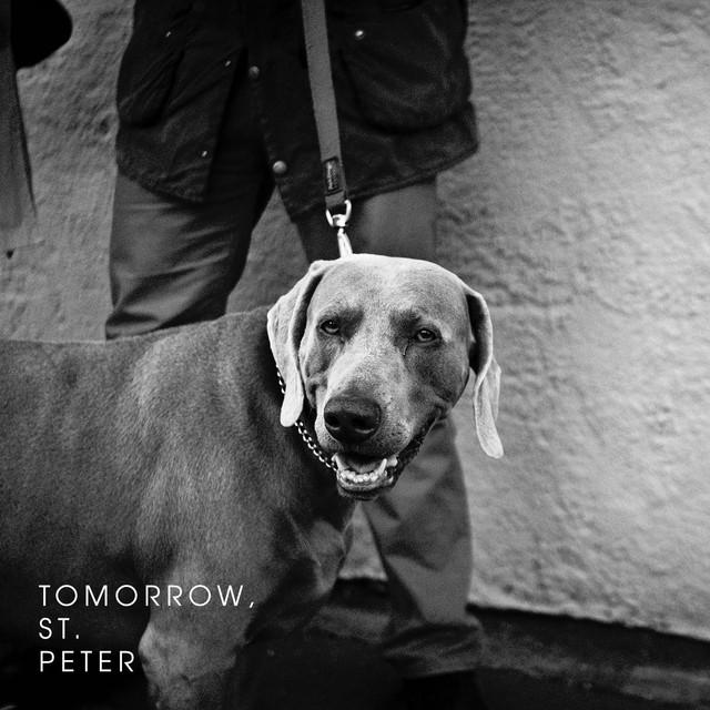 Tomorrow St. Peter