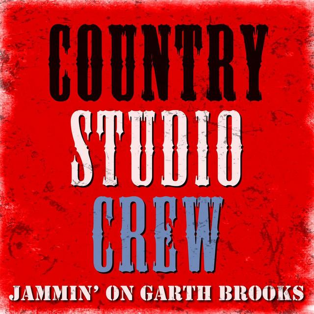 Good Ride Cowboy album cover