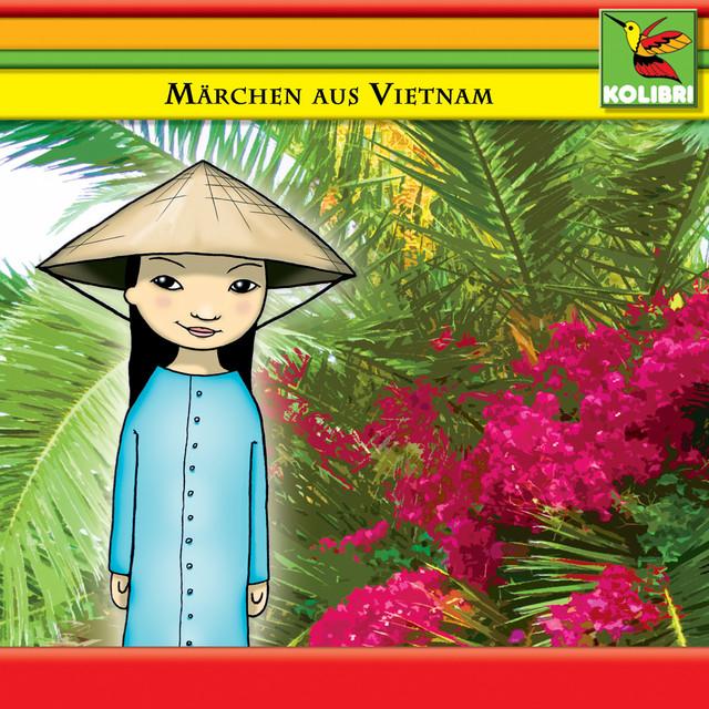 Märchen aus Vietnam