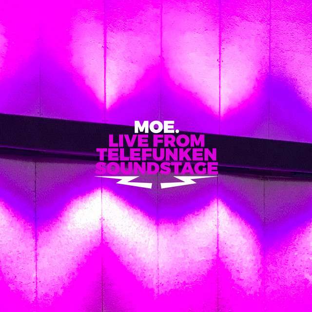 LL3 album cover