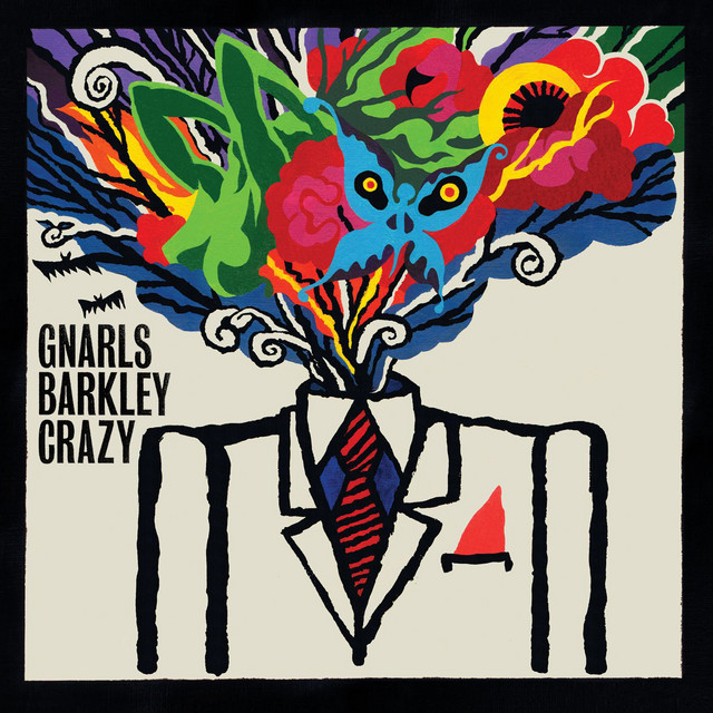 #1 Hari Ini, 2006: Crazy