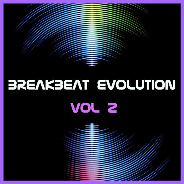 Breakbeat Evolution, Vol. 2