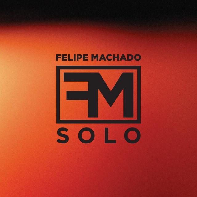 FM Solo