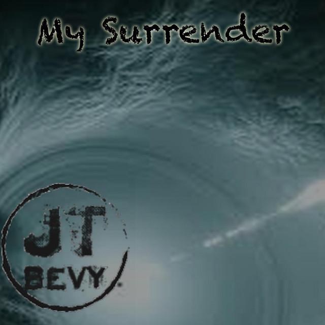 My Surrender