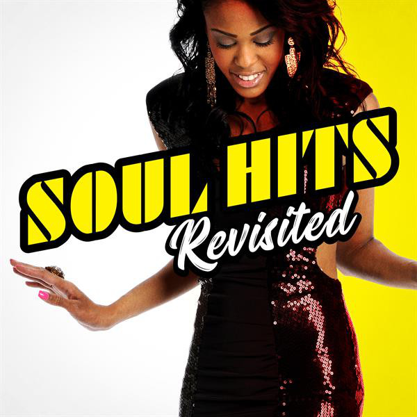 Soul Hits Revisited