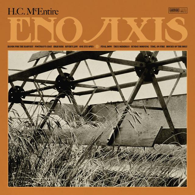 Eno Axis