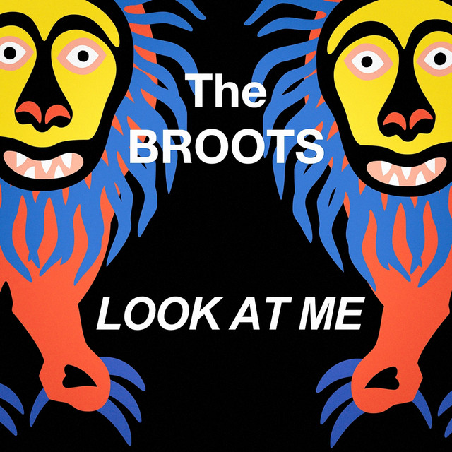 The Broots