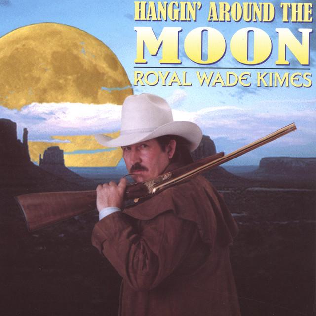 Hangin' Around The Moon