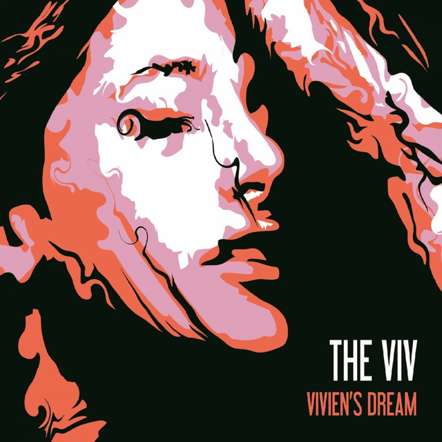 The Viv