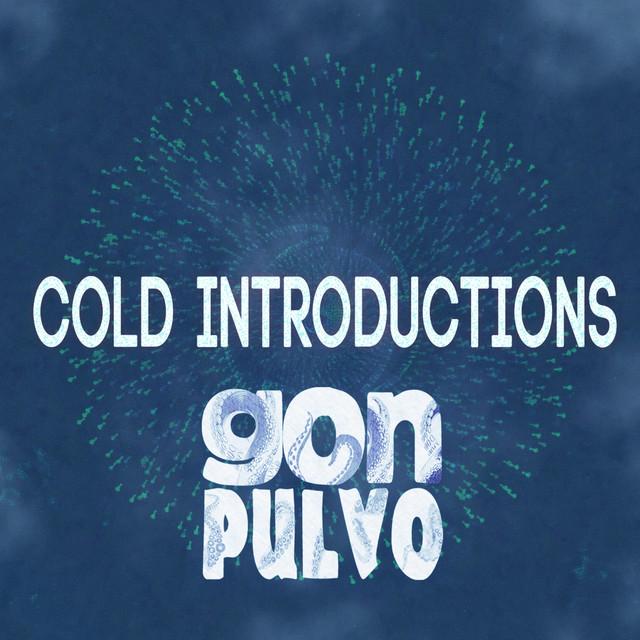 gon_pulvo