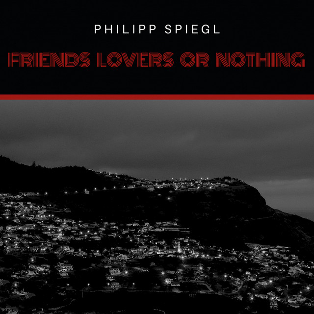 Friends Lovers Or Nothing Image
