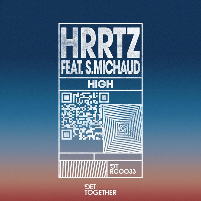 High (feat. S. MICHAUD)