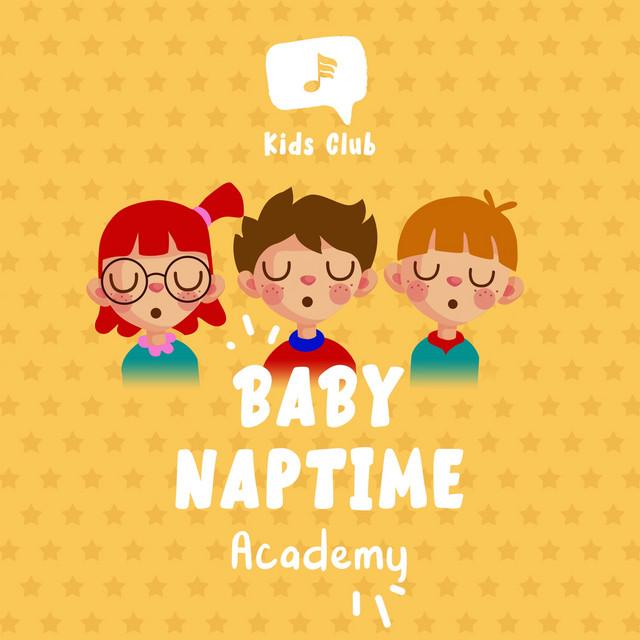 Baby Naptime Academy