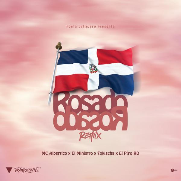 Rosado (Remix)