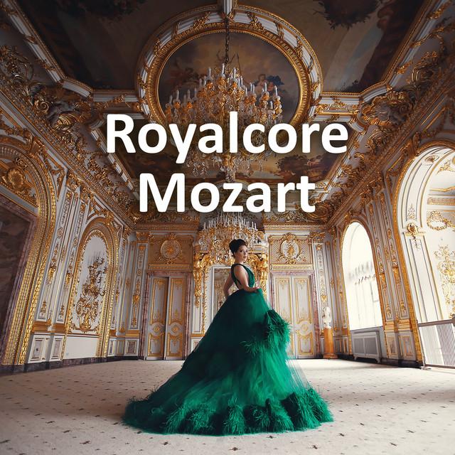 Royalcore Mozart