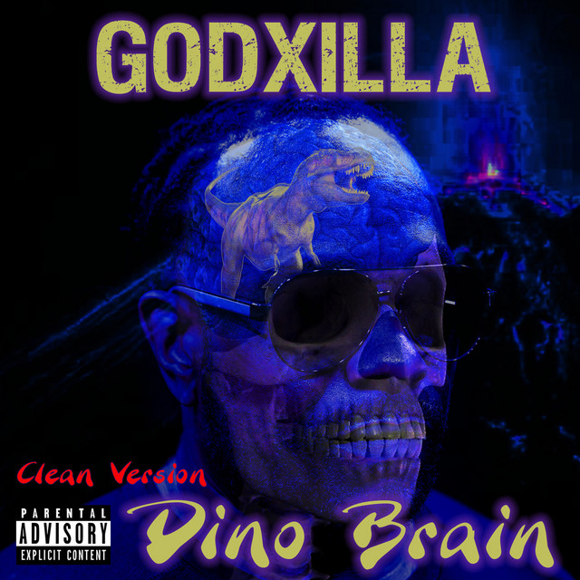 Dino Brain
