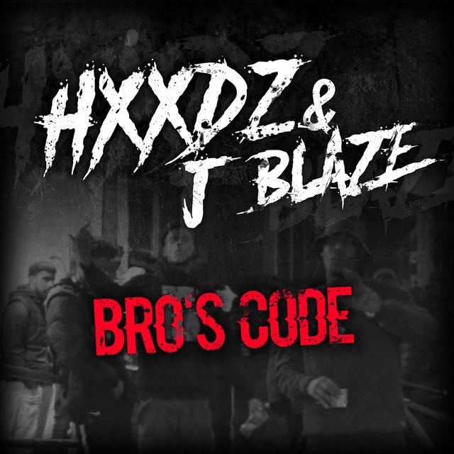 Bro's Code