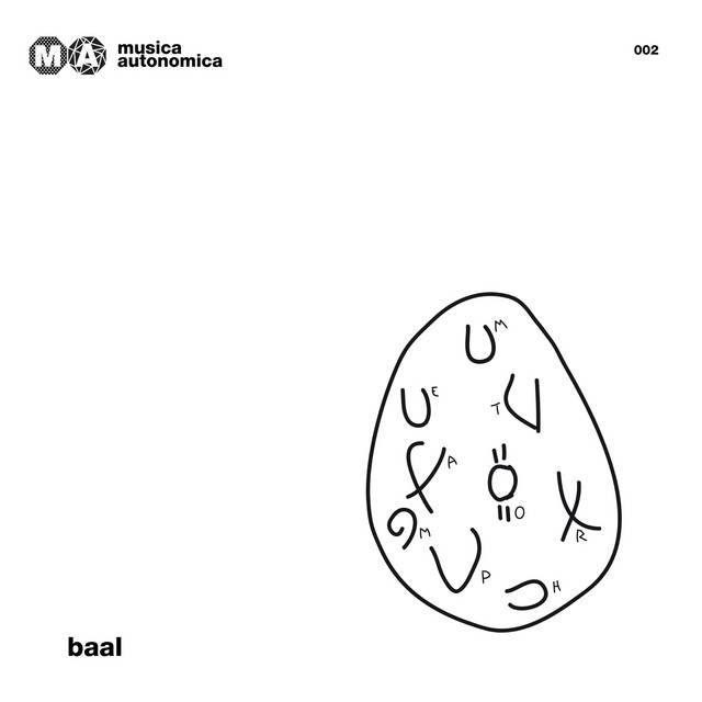 BAAL tickets and 2020 tour dates