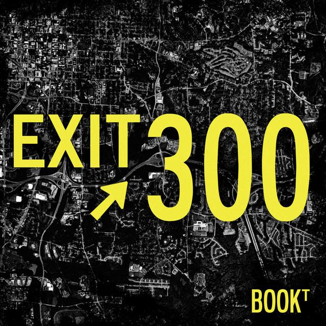 Exit 300