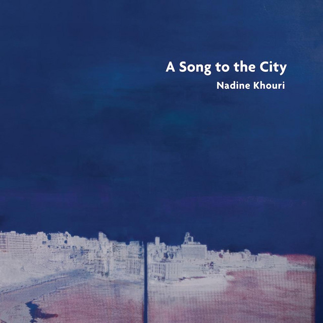 A Song to the City