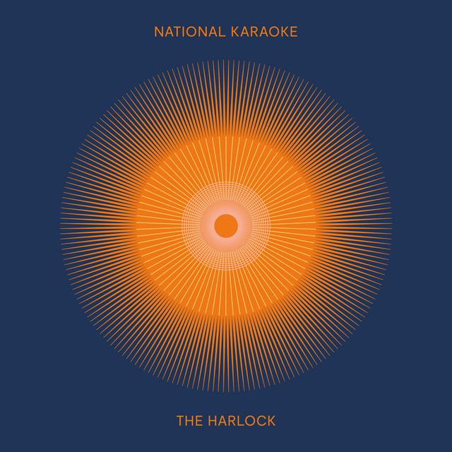 National Karaoke