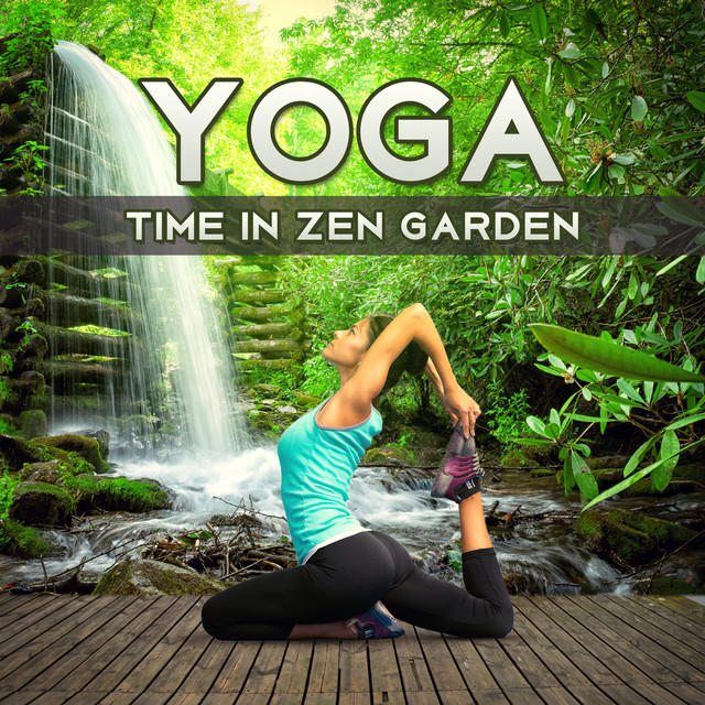Escape From Reality Slow Motion A Song By Hatha Yoga Music Zone On Spotify
