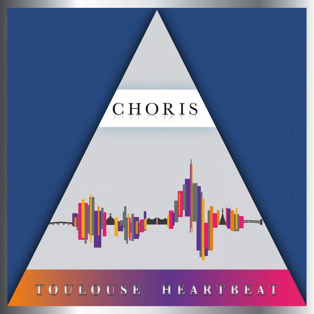 Toulouse Heartbeat