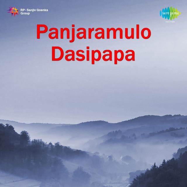 Dasipapa