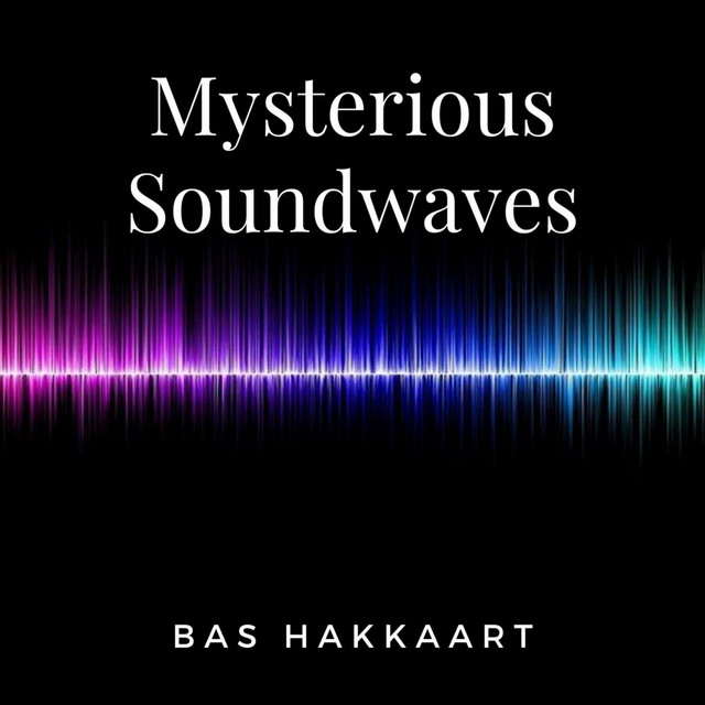 Mysterious Soundwaves