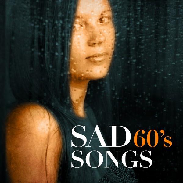 Rhythm of the Rain cover