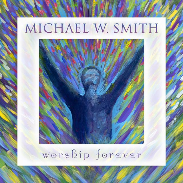 Worship Forever (Live)