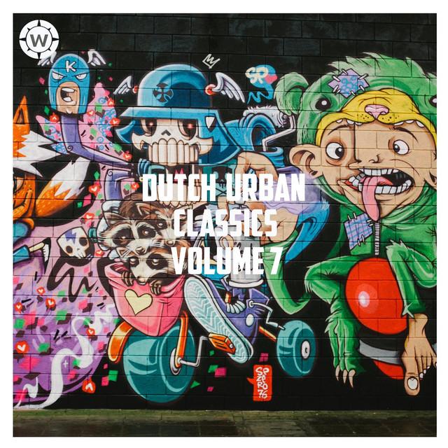 Dutch Urban Classics Vol.7