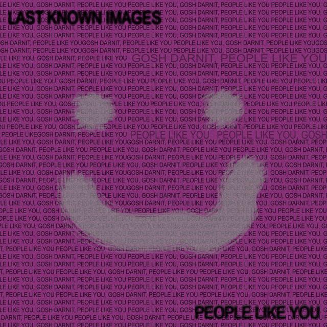 People Like You
