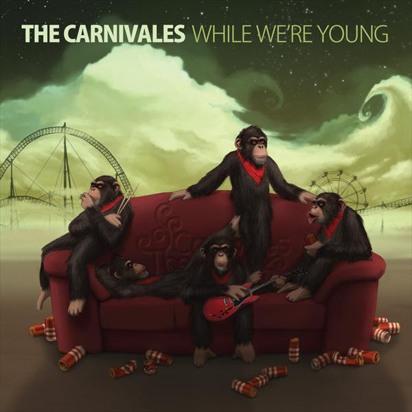 The Carnivales