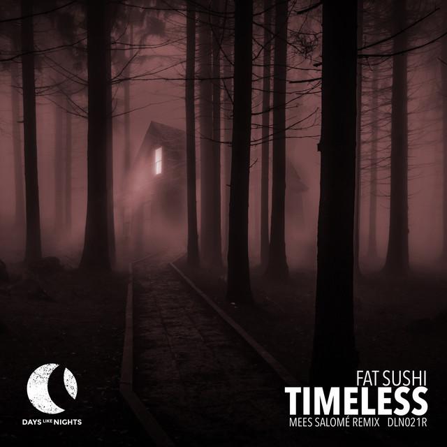 Timeless (Mees Salomé Remix)