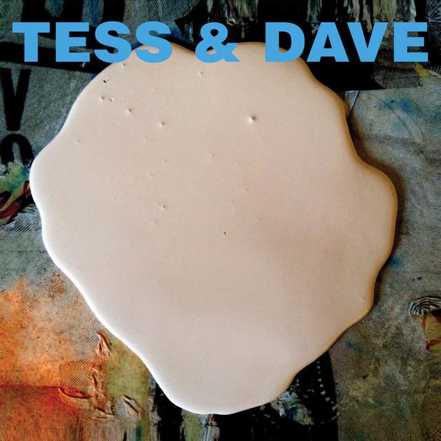 Tess & Dave EP