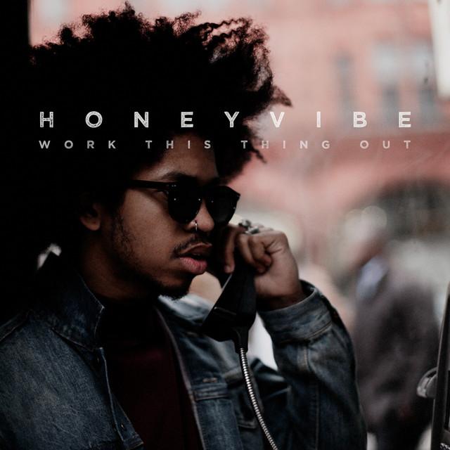 Honeyvibe