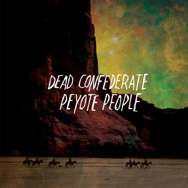 Peyote People