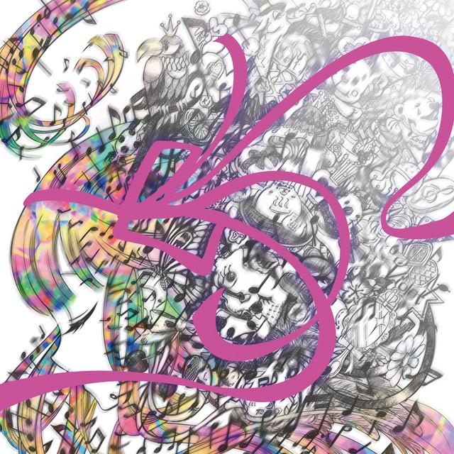 Movies Glass No Hana To Kowasu Sekai Original Soundtrack Album By Masaru Yokoyama Spotify