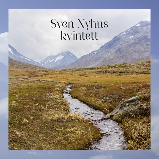 Sven Nyhus Kvintett