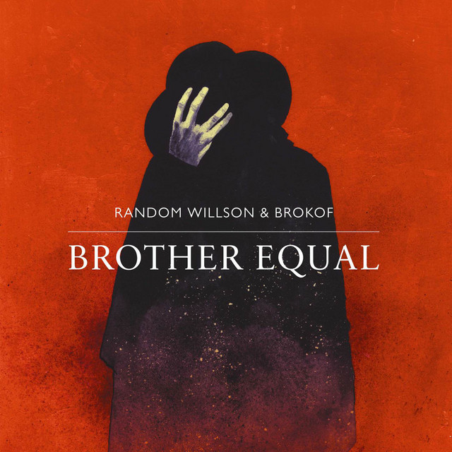 Brother Equal