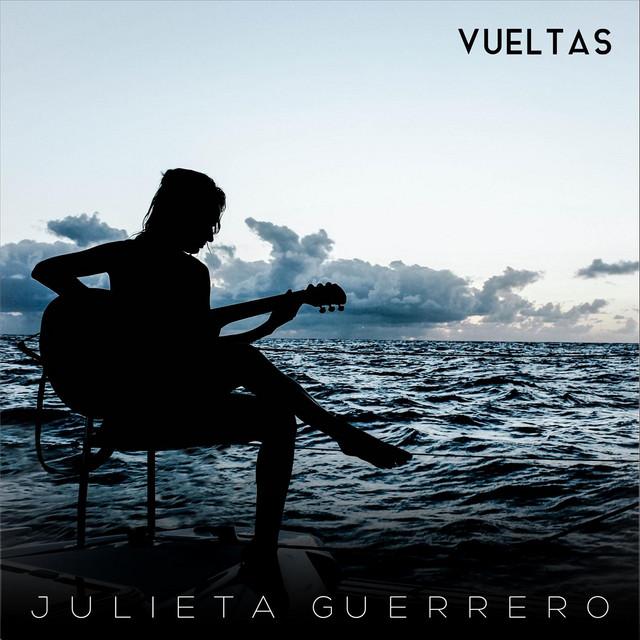 Julieta Guerrero Vueltas